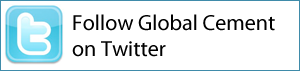 Right Column Banner - GC Twitter