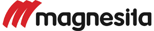 Right column banner - Magnesita