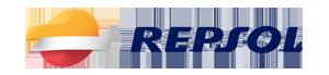 Right column banner - Repsol