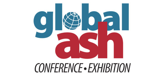 Global Ash Logo Wide 554