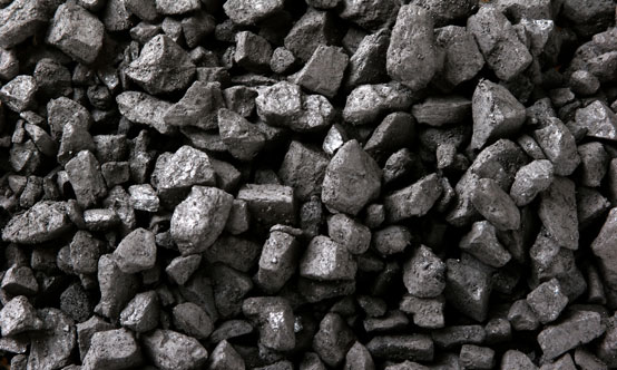 Emergency inerting systems for coal-grinding applications