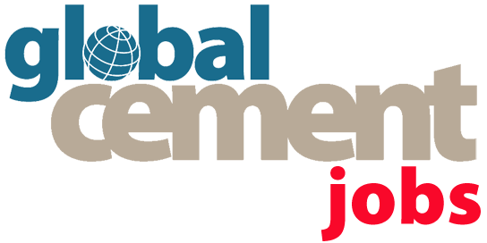 Global Cement Jobs