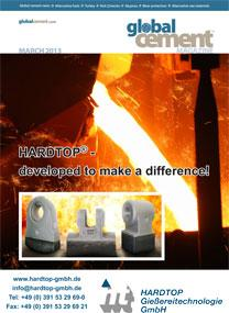 global_cement_magazine_-_march_2013